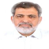 Best General Surgeon in Karachi - Dr. Azfar Uddin