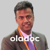 Prof. Dr. Waseem Talib