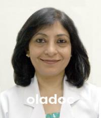 Prof. Dr. Amber Malik