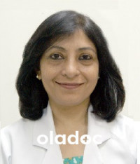 Best Cardiologist in Lahore - Prof. Dr. Amber Malik