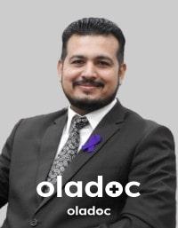 Assoc. Prof. Dr. Shahid Mukhtar