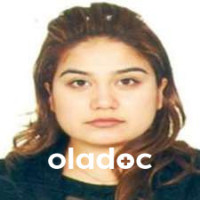 Best Dentist in Lahore - Dr. Shamaila Javaid