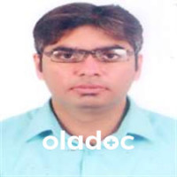 Dermatologist at Lahore Cosmetic Care Clinic Lahore Dr. Rashid Hameed