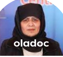 Best Gynecologist in Garden Town, Lahore - Prof. Dr. Tayyaba Majeed