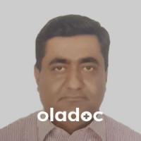 Dr. Dileep Kumar