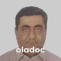 Best Doctor for Electroencephalography (EEG) in Karachi - Dr. Dileep Kumar