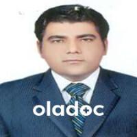 Best Gastroenterologist in Gulistan-e-Johar, Karachi - Dr. Mukesh Kumar