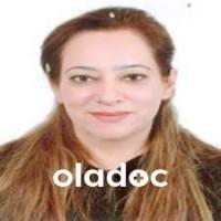 Best Dermatologist in Lahore - Dr. Fatima Hasan