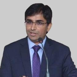 Best Doctor for Attention Deficit Hyperactivity Disorder (ADHD) in Karachi - Dr. Washdev Amar