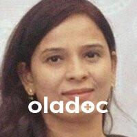 Best Dermatologist in F.B. Area, Karachi - Dr. Hina Rahim