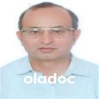 Best Dentist in Karachi - Dr. Daud Mirza