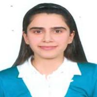 Dentist at Dr. Nosheeba Skin Solutions Islamabad Dr. Munazza Kafiait