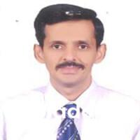 Best Cardiologist in Karachi - Dr. Khalid Naseeb