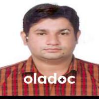 Best Dentist in Karachi - Dr. Owais Saghir