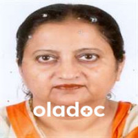 Best Gynecologist in Karachi - Dr. S. Rabia