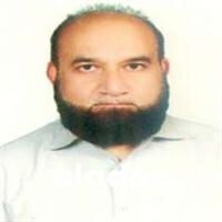 Best Eye Specialist in Karachi - Dr. Inayatullah Sheikh