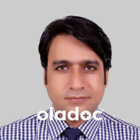 Best Urologist in M A Jinnah Road, Karachi - Dr. Abdul Hafeez Qureshi