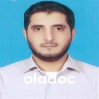 Best Orthodontist in Multan - Dr. Zubair Ahmed