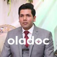 Best Dentist in Bosan Road, Multan - Dr. Tahir Azeem Asghar