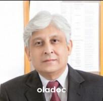 Neurologist at Online Video Consultation Video Consultation Dr. Shabbir Saifuddin Rangwala