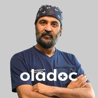 Best Plastic Surgeon in F-8 Markaz, Islamabad - Dr. Abdul Khaliq Malik