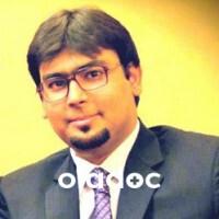 Best Dentist in Lahore - Dr. Masood Sandhu
