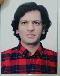 General Surgeon at Khatoon Hospital Rawalpindi Dr. Haris Bela