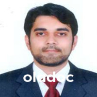 Best Plastic Surgeon in Gulberg, Lahore - Dr. Ammar Yasir Jaffery
