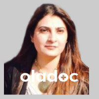 Best Dermatologist in Lahore - Dr. Saira Taj