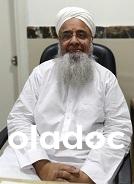 Dr. Munir Amin Mughal