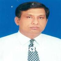 Best Cosmetologist in Shadman, Lahore - Prof. Dr. Tariq Zaman
