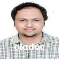 Dentist at The Dental Studio (Karachi) Karachi Dr. Omair Majeed