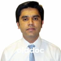 Best Nephrologist in F-8 Markaz, Islamabad - Dr. Masoor Abbas Qaisar