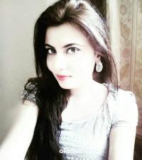 Best Internal Medicine Specialist in Lahore - Dr. Maria Khan