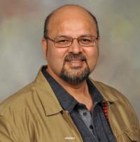 Best Dermatologist in Lahore - Dr. Khawar Nazir