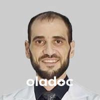 Best Breast Surgeon in Lahore - Dr. Badie Idris