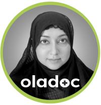 Best Obstetrician in Bosan Road, Multan - Dr. Bazgha Sahar