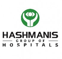 Best Doctor for Chalazion in Karachi -  LASIK at Hashmanis Hospital