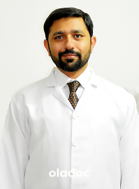 Best Plastic Surgeon in Nishtar Road, Multan - Dr. Junaid Ahmad
