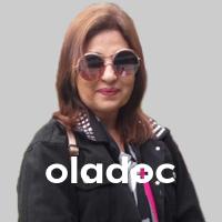 Best Cosmetologist in Gulistan-e-Johar, Karachi - Dr. Hina Sohail