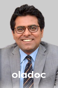 Best Hair Transplant Surgeon in DHA, Karachi - Dr. Irfan Ali