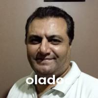 Sexologist at Online Video Consultation Video Consultation Dr. Fazal Mahmood