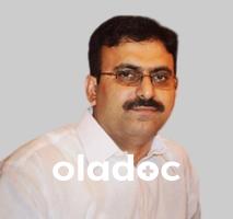 Best General Surgeon in Gulshan-e-Ravi, Lahore - Dr. Rana Sohail