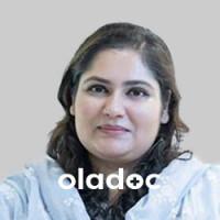 Best Dermatologist in Lahore - Dr. Momina Zaheer