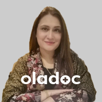 Best Gynecologist in G-6, Islamabad - Dr. Maria Azad