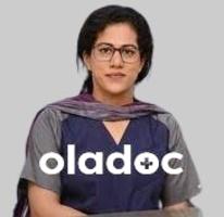 Dr. Arifa Manzoor (General Surgeon) Video Consultation