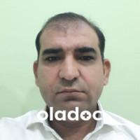 Best Male Sexual Health Specialist in Nazimabad, Karachi - Dr. Mumtaz Ali