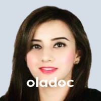 Aesthetic Medicine Specialist at Online Video Consultation Video Consultation Dr. Mahwish Fawad