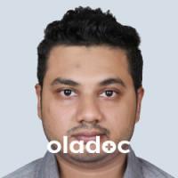 Psychiatrist at Online Video Consultation Video Consultation Dr. Ahmer Mairaj