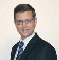 Best Neurologist in Islamabad - Dr. Waqar Hafeez